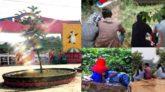 করোনা আতঙ্ক: নির্দেশনা মানেনি সিলেটের পর্যটন মোটেল ও এডভেঞ্চার ওয়ার্ল্ড