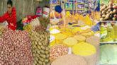 করোনা ইস্যু : সিলেটে সিন্ডিকেটের কবলে নিত্যপণ্যের বাজার
