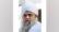 'করোনায় আক্রান্ত' তাবলিগ জামাতের মাওলানা সাদ