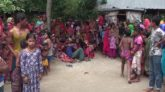মানব পাচারে সক্রিয় দালালচক্র, টার্গেট গ্রামের সহজ সরল মানুষ