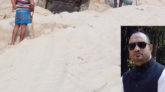 কোম্পানীগঞ্জে বালু চুরির সময় পুলিশের হাতে বহিষ্কৃত যবলীগ নেতা গ্রেফতার