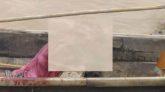 জাফলং সীমান্তে বিএসএফের গুলিতে বাংলাদেশি নিহত