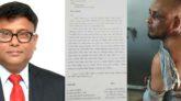 খাদিমপাড়ায় ক্যান্সার আক্রান্ত ব্যক্তিকে পিটিয়ে আহত করলেন বিএনপি নেতা
