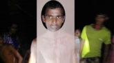 গোয়াইনঘাটে সন্ত্রাসী হামলায় মুক্তিযোদ্ধা সন্তান ছয়ফুল গুরুতর
