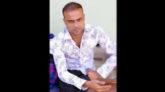 """গোলাপগঞ্জে নিহত মুরাদকে """"পাগল"""" আখ্যায়ীত করলেন পুলিশ কর্মকর্তা"""
