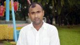 করোনা পরিস্থিতিতে সাংবাদিকদের সুরক্ষা ব্যবস্থা চাই : বনেক সভাপতি