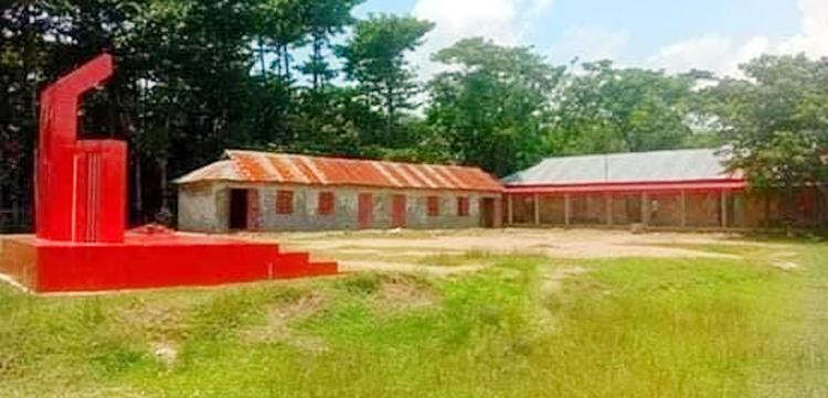 গোয়াইনঘাটে জেবুন নাহার সেলিম উচ্চ বিদ্যালয়ে শিক্ষক নিয়োগে ব্যপক দুর্নীতি