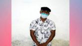 গোলাপগঞ্জে তরুনীকে পাশবিক নির্যাতন, অভিযুক্ত আসামী সালাম গ্রেফতার