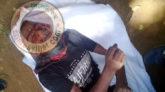 কানাইঘাটে বিজিবির ধাওয়ায় পানিতে ডুবে তরুণের মৃত্যু: আহত ৩