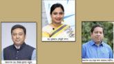 ঘাতক দালাল নির্মূল কমিটির ৩ চিকিৎসক নেতা করোনায় আক্রান্ত