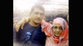 সাংবাদিকফয়সল আহমদ বাবলু'র মা আর নেই