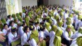নার্সিং শিক্ষা প্রতিষ্ঠানে ক্লাস শুরু শীঘ্রই