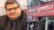 রিজেন্টের মালিক সাহেদ শিগগিরই গ্রেফতার : র্যাব