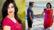 ধরাছোঁয়ার বাইরে জেকেজি'র সাবরিনা, স্বাস্থ্য অধিদপ্তরের সংশ্লিষ্টতা খুঁজছে গোয়েন্দারা