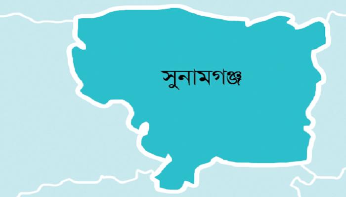 সুনামগঞ্জে ভাতিজা হত্যা মামলায় চাচার ফাঁসি