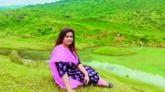 টাঙ্গুয়ার হাওরের জনপ্রিয় কন্ঠশিল্পী ন্যান্সি