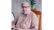 করোনাকালেও রেমিট্যান্সে রেকর্ড, প্রবাসীদের মন্ত্রীর অভিনন্দন