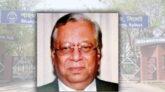 স্পিকার হুমায়ুন রশীদ চৌধুরী ও শাবি প্রতিষ্ঠার অজানা কাহিনী