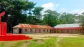 গোয়াইনঘাটে জেবুন নাহার সেলিম উচ্চ বিদ্যালয়ে পকেট কমিটি, চলছে অনিয়ম-দূর্নীতি