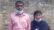 সিগারেট খাওয়ার অপরাধে গ্রেপ্তার, পরে পুলিশকে সাড়ে ৩ লাখ টাকা দিয়ে মুক্তি