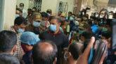 সিনহা হত্যা: ওসি প্রদীপ-লিয়াকতসহ তিনজন রিমান্ডে