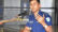 চলমান বাস্তবতায় কিছু কথা: এসপি ফরিদ উদ্দিন