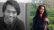 সিফাত-শিপ্রার জীবননাশের শঙ্কা স্ট্যামফোর্ড শিক্ষার্থীদের