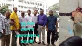 নগরীতে গণপিটুনিতে 'স্বেচ্ছাসেবক লীগ কর্মী'কে হত্যা: ৮ আসামি জেলে