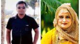 নারী অপহরণ, নির্যাতনে একট্টা বিএনপি নেতা-আওয়ামী লীগ নেত্রী