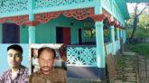 সুনামগঞ্জে টিআর প্রকল্পের টাকা আ'লীগ নেতার পকেটে!