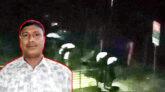 জাফলং সীমান্তে শিশুদের দিয়ে বুঙ্গার মাল পাচার, নেপথ্যে দালাল চক্রের বাণিজ্য
