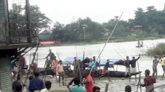 মোটরঘাটে দু'পক্ষের সংঘর্ষে বন বিভাগের ভিন্নমত পোষণ