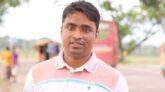 এমসি কলেজে গণধর্ষণ: রবিউলের দাপটে সন্ত্রস্ত দিরাইয়ের মানুষ