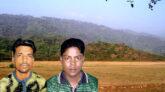 সুনামগঞ্জের চাঁরাগাঁও সীমান্তে কয়লা ও মাদক বাণিজ্য জমজমাট