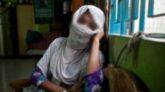 জৈন্তাপুর সীমান্ত দিয়ে ভারতে নারী পাচার নিয়ে এলাকায় তোলপাড়