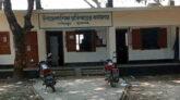 তাহিরপুরে স্কুল উন্নয়ন বরাদ্দের কাজ না করেই কোটি টাকা উত্তোলনের পায়তারা