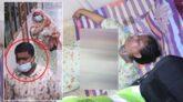 ঘুরতে নিয়ে প্রেমিকাকে লঞ্চের কেবিনে খুন করলেন উবার চালক