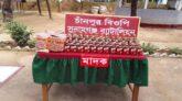 সুনামগঞ্জে ভারতীয় মদ, গরু ও কয়লা আটক