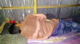 বেড়াতে গিয়ে বন্ধুকে বলাৎকার করলো হবিগঞ্জের রানা
