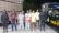 র্যাব জুয়াড়ী ধরে কষ্ট করে, আসামীরা জামিন পেয়ে উৎসাহ পায়