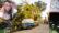 জৈন্তাপুর সীমান্তে সরকারের কোটি কোটি টাকার রাজস্ব ফাঁকি দিয়ে বেন্ডিস করিমের বাণিজ্য