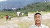 জাফলং সীমান্তে প্রকাশ্যে চোরাচালান, নেপথ্যে শহীদ চক্রের বাণিজ্য