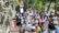 আজ মনে পড়ছে সেলিম ভাই আমার প্রত্যায়ন পত্রে লিখে ছিলেন ষ্টাফ রিপোর্টার `ক্রাইম'