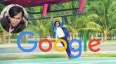 গুগল সার্চে দেশের একমাত্র সুপারস্টার হিরো আলম
