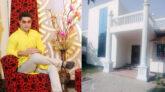 পুলিশে যোগদান করে আঙ্গুল ফুলে কলা গাছ এসআই আকবর!
