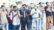 সিলেটে মোবাইল সাংবাদিকদের দৌরাত্ম্য, বিব্রতকর পরিস্থিতির সম্মুখীন সাংবাদিকরা