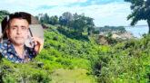 চোরাচালানের স্বর্গরাজ্য জৈন্তাপুর সীমান্ত: লক্ষ লক্ষ টাকা চাঁদা আদায় করছে বেন্ডিস করিম চক্র