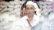 জৈন্তাপুর সীমান্তে বিজিবির নামে বেন্ডিস করিমের বেপরোয়া চাঁদাবাজি, নিরব স্থানীয় প্রশাসন