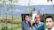 মন্ত্রীর নির্দেশের পরও বন্ধ হচ্ছে না জৈন্তাপুর সীমান্তে চোরাচালান, বেপরোয়া লাইনম্যান চক্র
