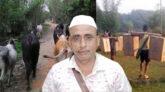 জৈন্তাপুর সীমান্তের করিম : চোরাচালান রাজ্যের মুকুটহীন সম্রাট